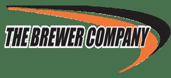 brewer cote installer